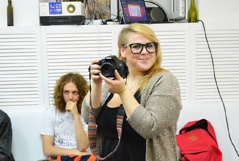 майки привносят можно ли сейчас заработать на фотостоках ролики тегами