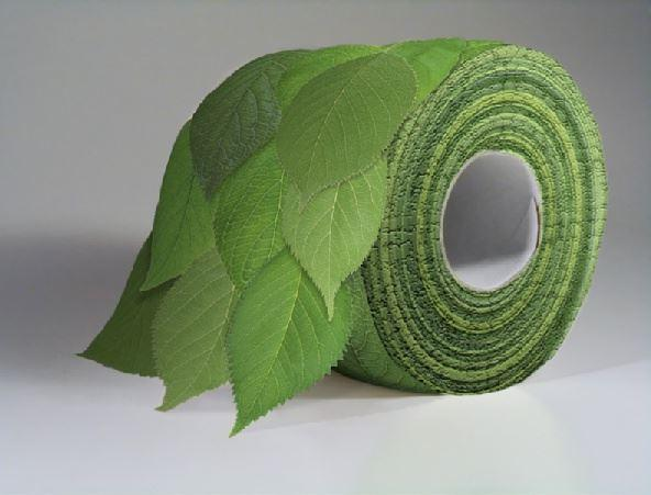 recycled-toilet-paper
