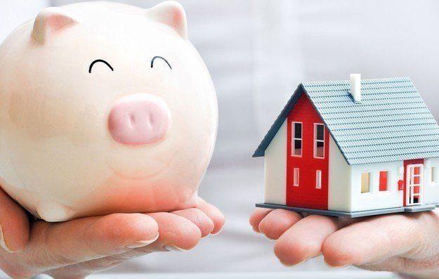 Налог на имущество как снизить. Советы эксперта: как снизить налог на недвижимость