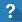 Изображение - Закрыть ип с помощью электронной заявки через интернет question